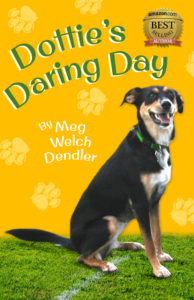 dotties-daring-day-kindle-cover-high-res